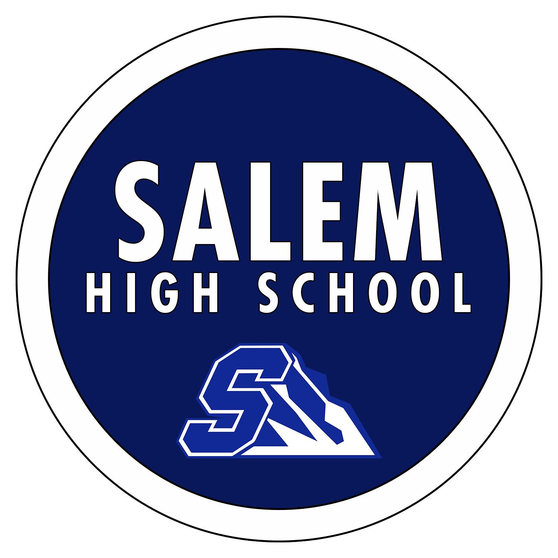PSHS badge.jpg
