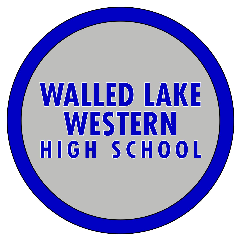 WLW badge.jpg
