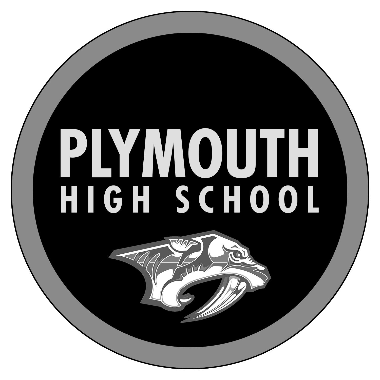 PHS badge.jpg