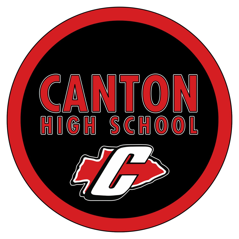 PCHS badge.jpg