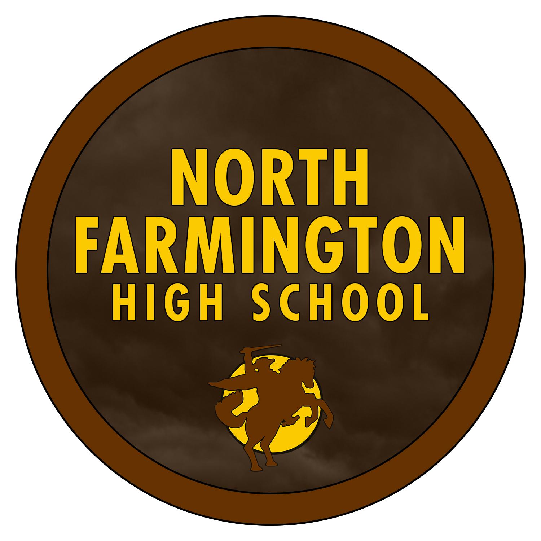 NFHS badge.jpg