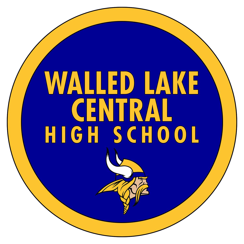 WLC badge.jpg