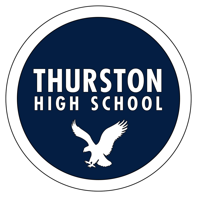 THS badge.jpg