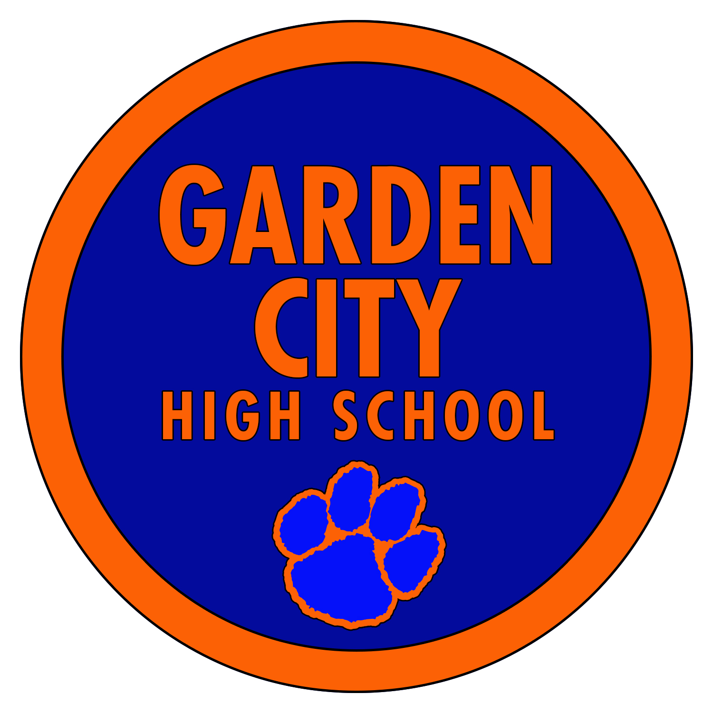 GCHS badge.jpg