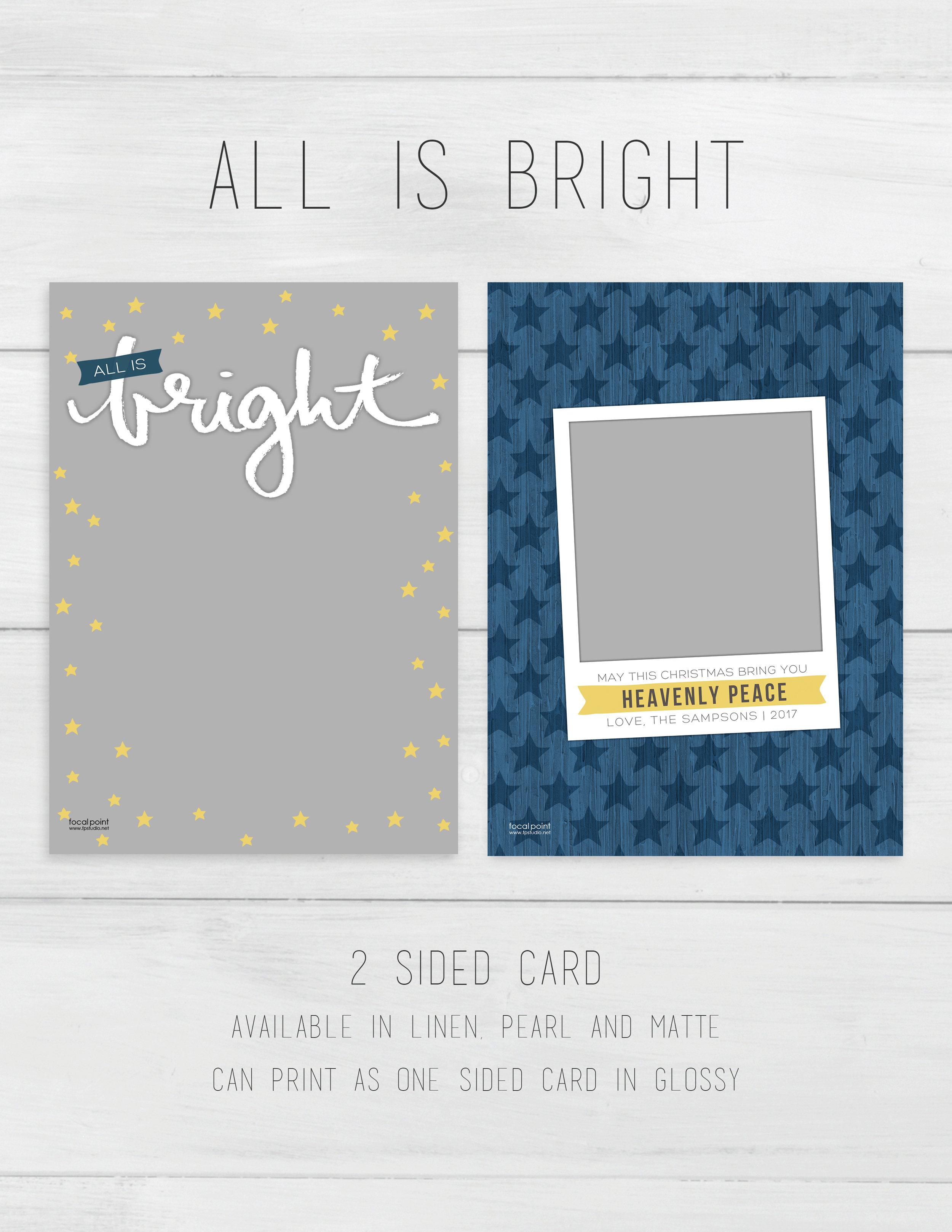 DISPLAY_2SIDE_All_is_Bright.jpg