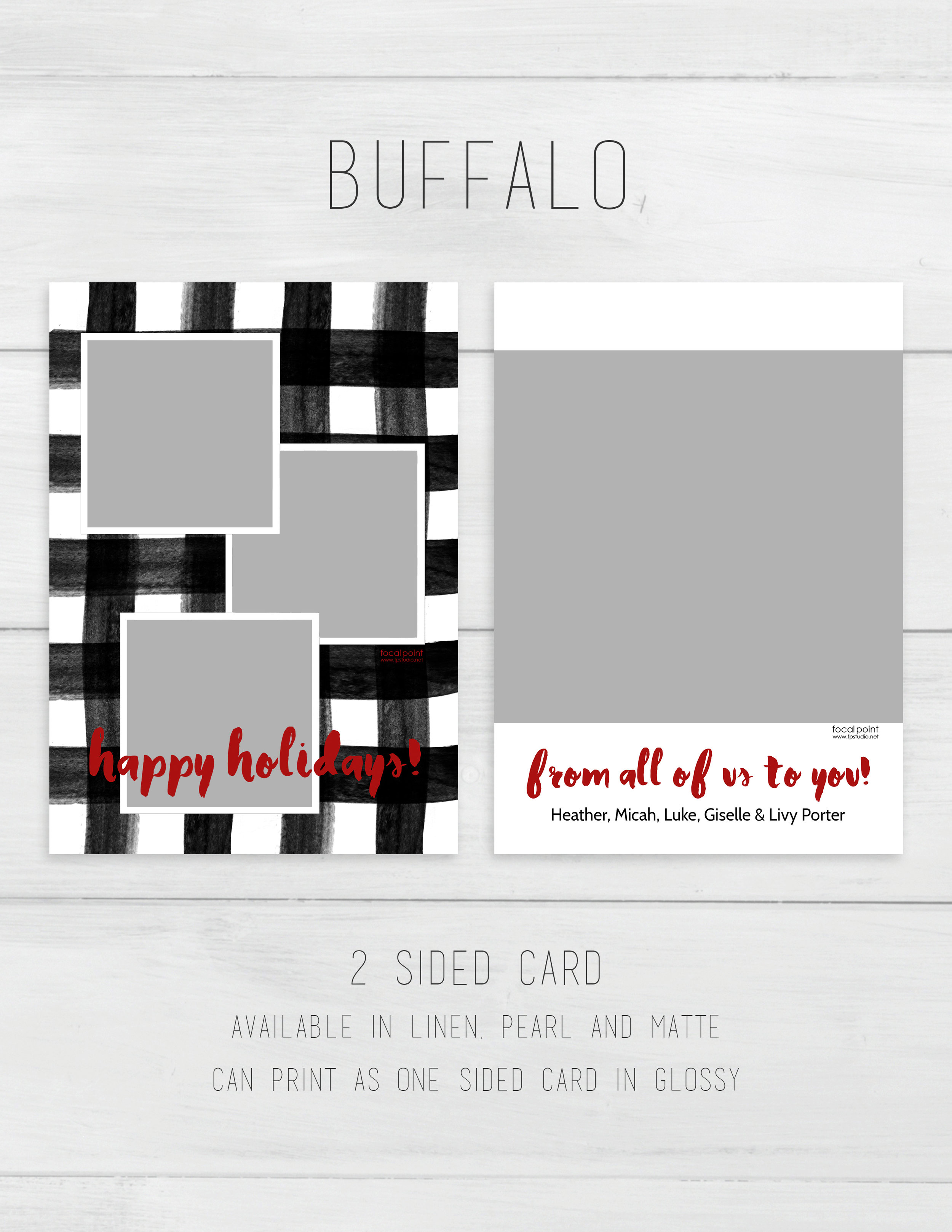 DISPLAY_2SIDE_Buffalo.jpg