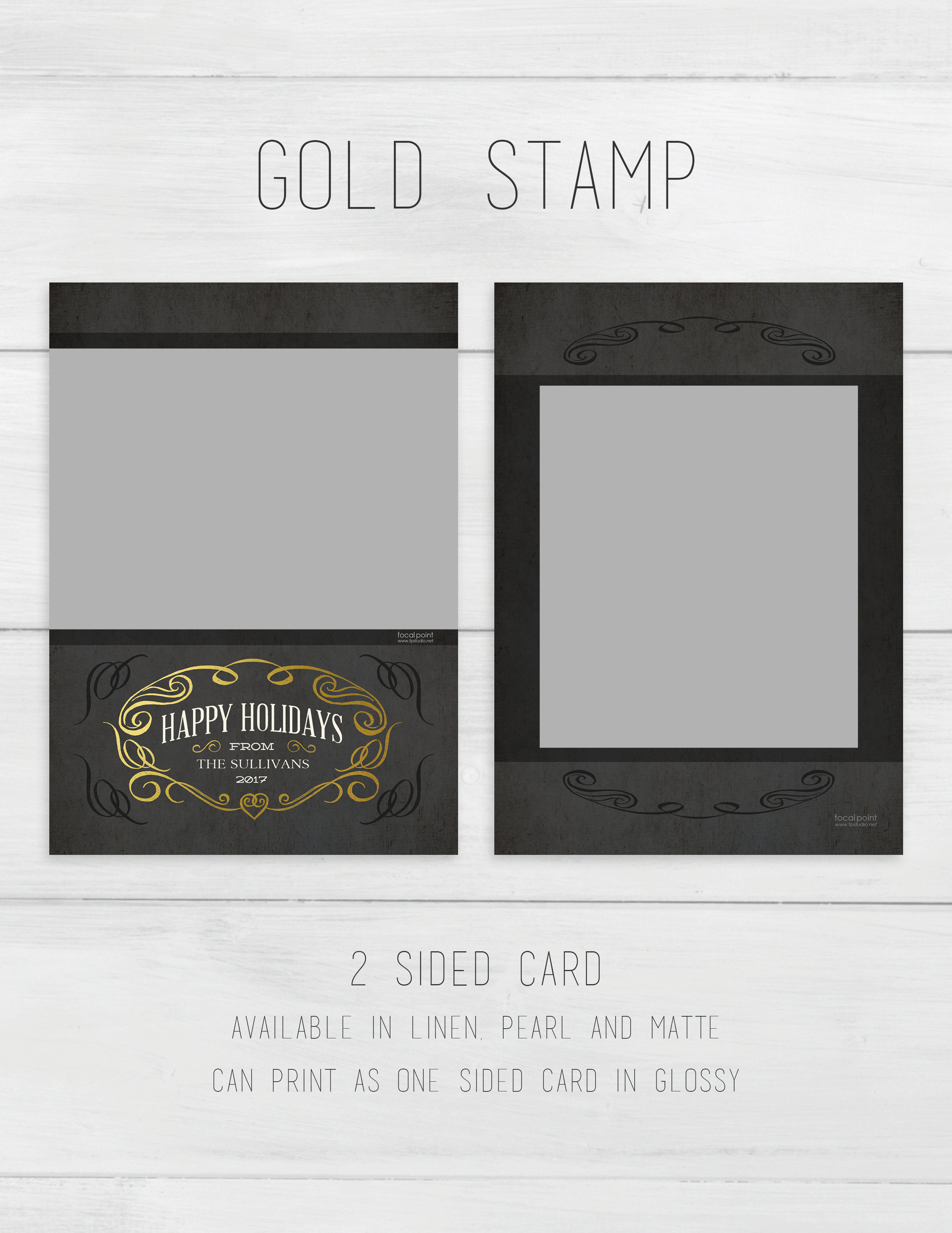 DISPLAY_2SIDE_Gold_Stamp.jpg