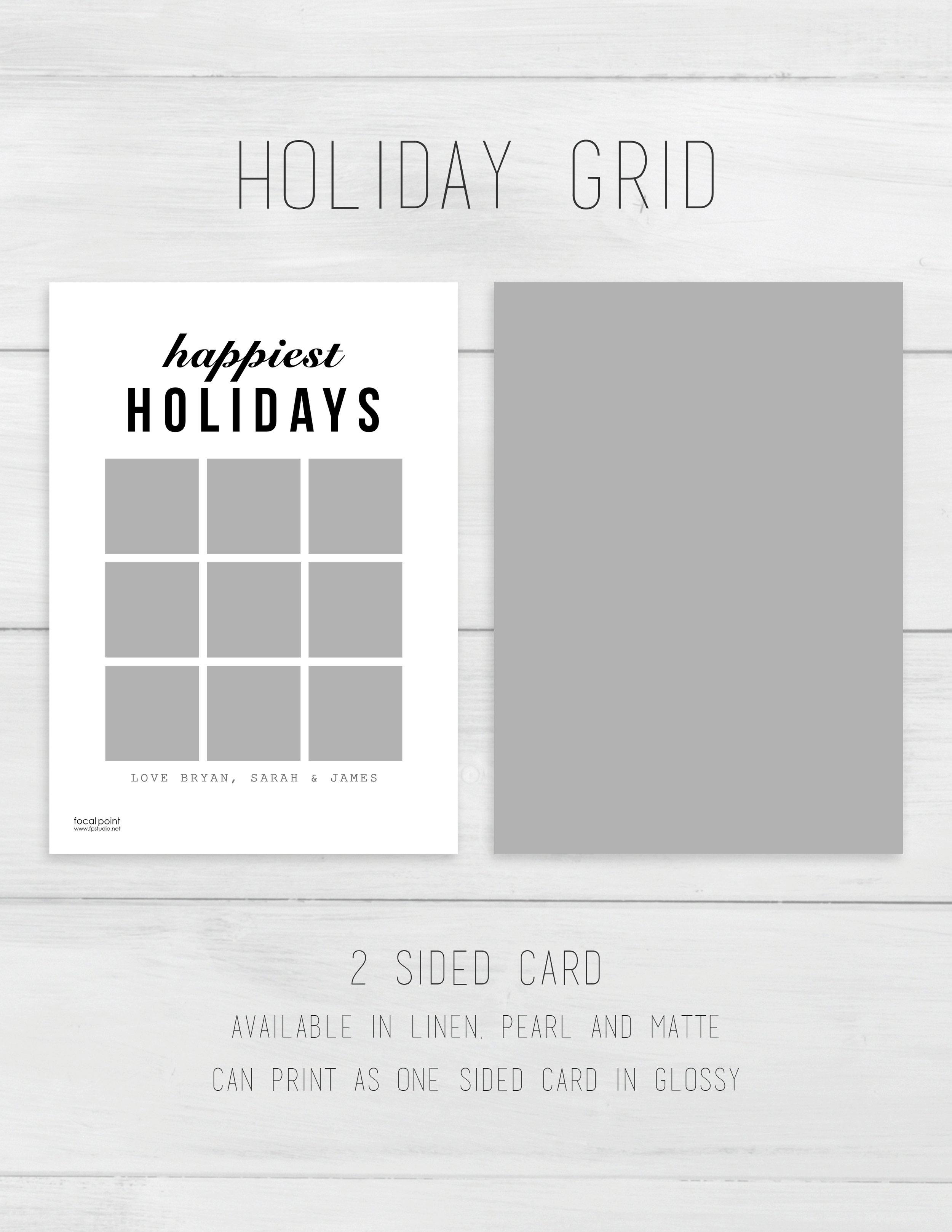 DISPLAY_2SIDE_Holiday_Grid.jpg