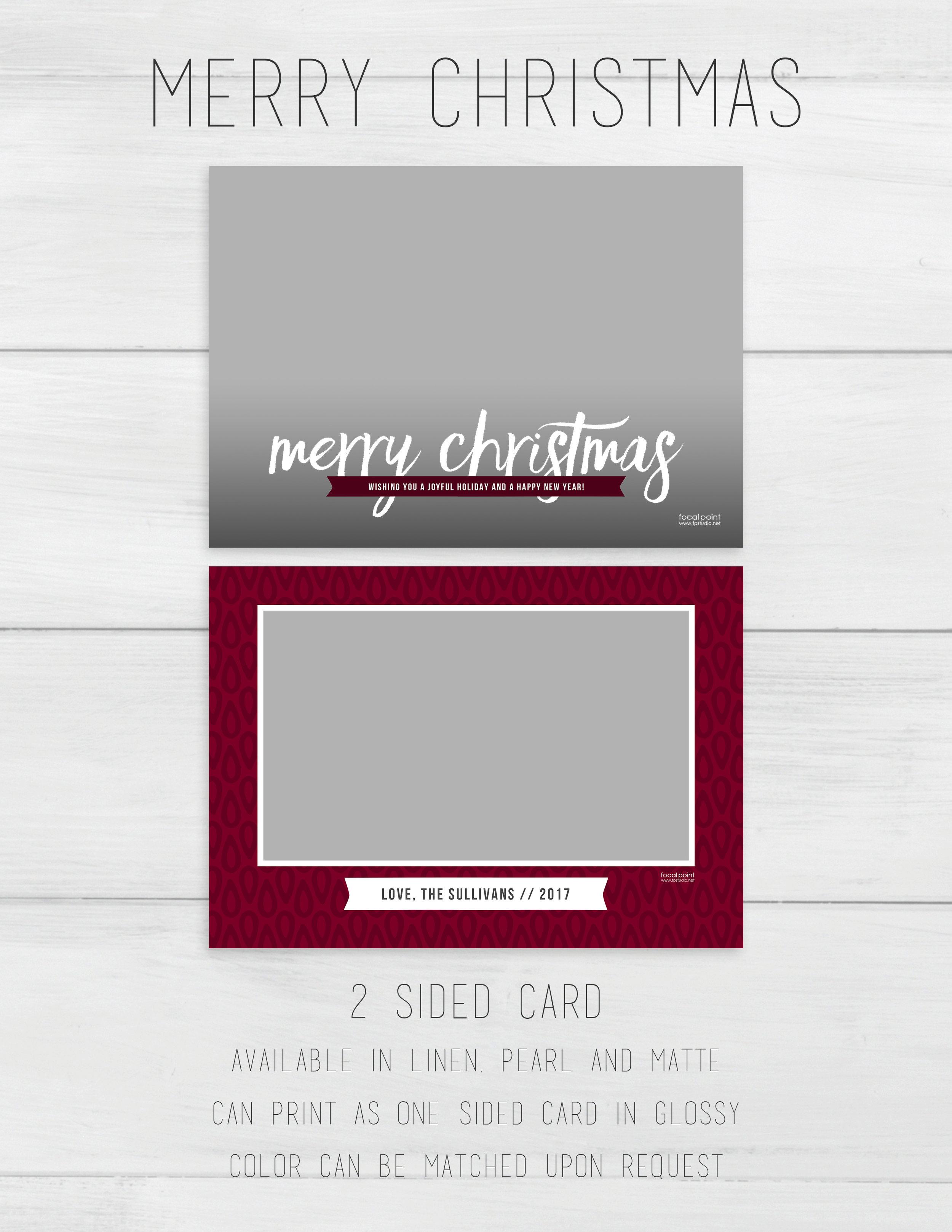 DISPLAY_2SIDE_Merry_Christmas.jpg