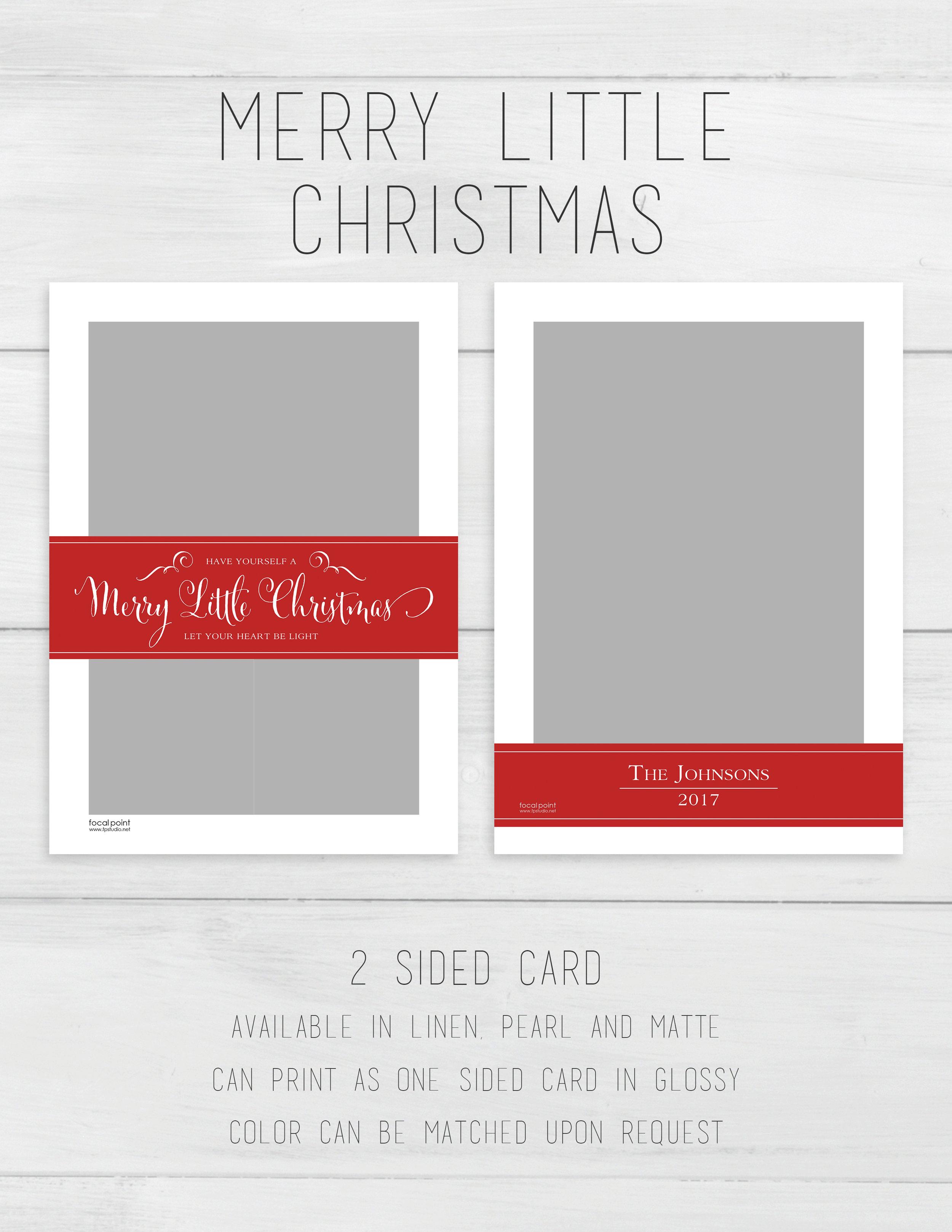 DISPLAY_2SIDE_Merry_Little_Christmas.jpg