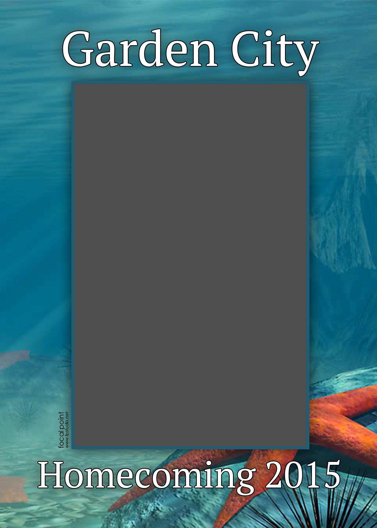 border_beach&water_1_V copy.jpg