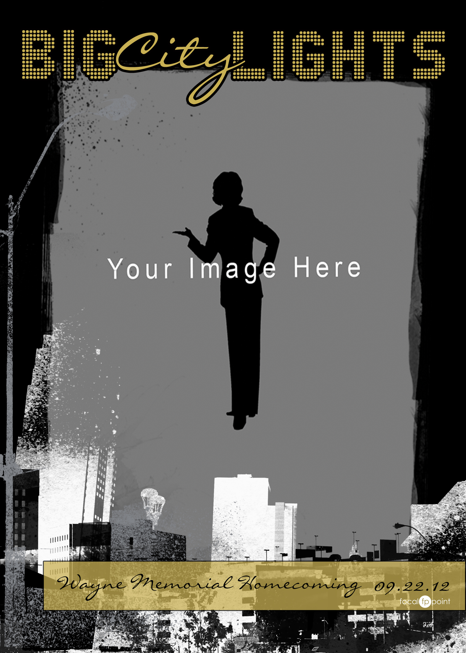 border_city_3_V copy.jpg