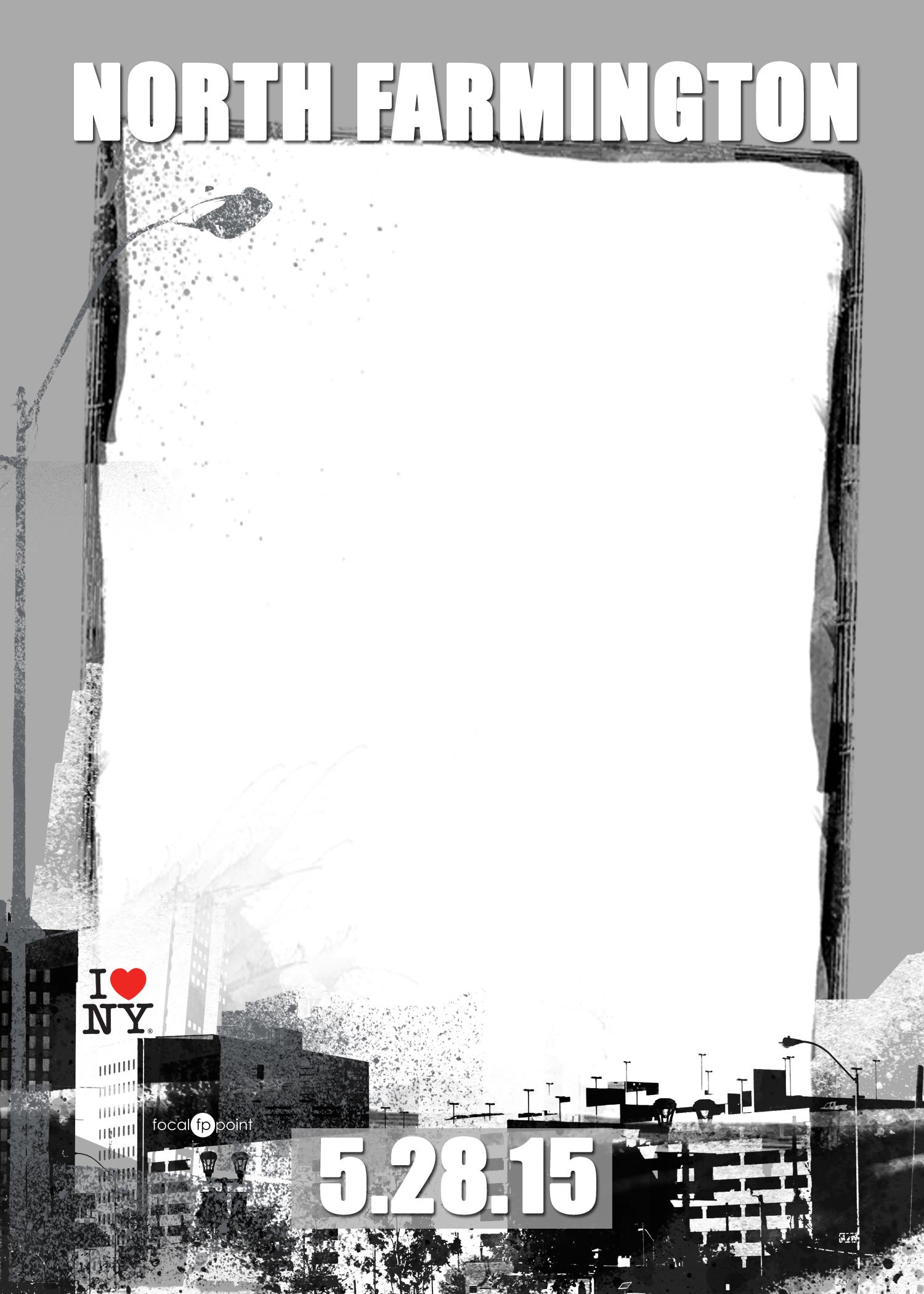 border_city_2_V copy.jpg
