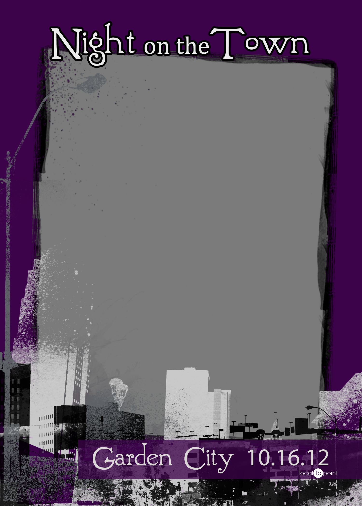 border_city_1_V copy.jpg