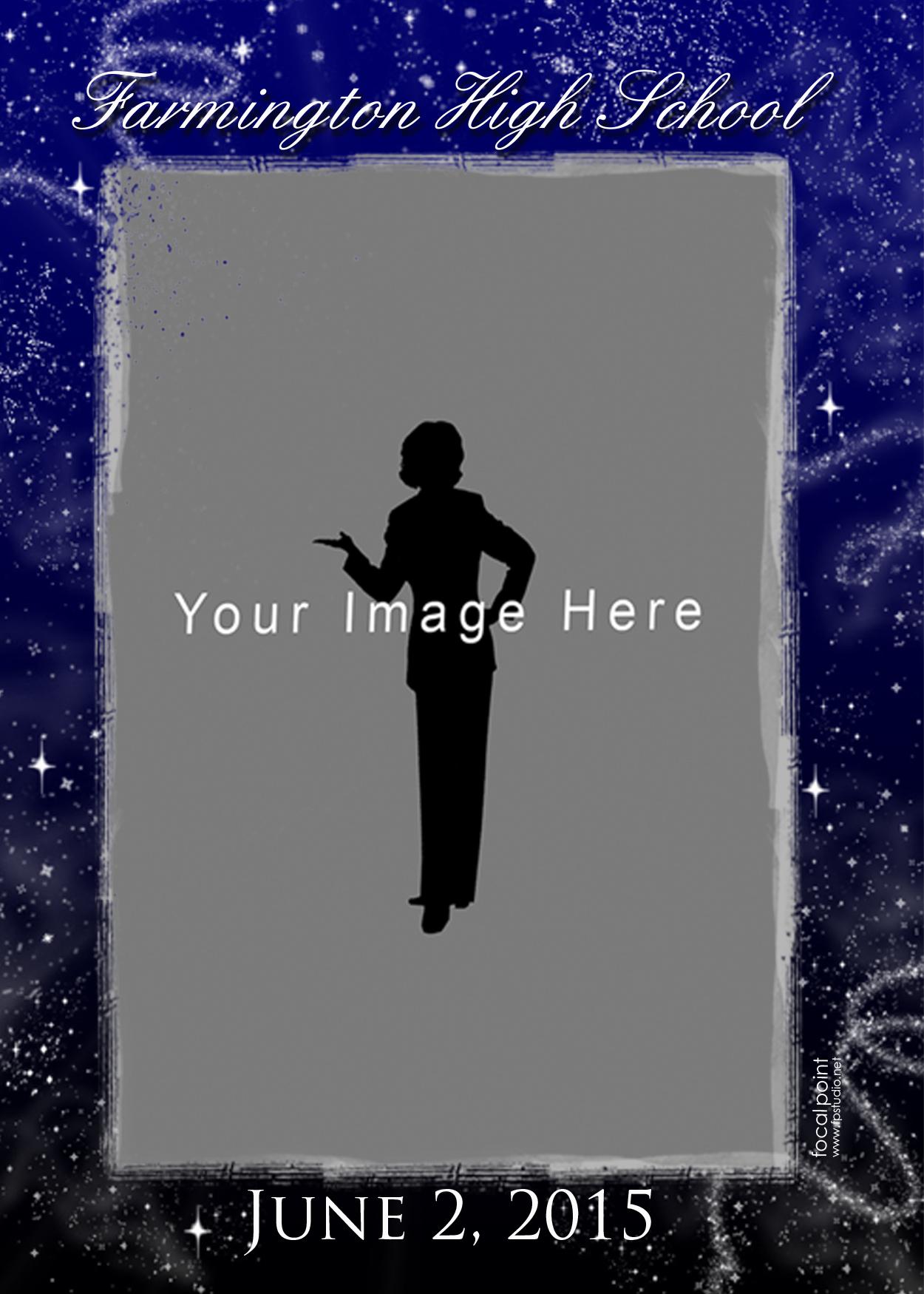 border_galaxy&stars_2_V copy.jpg