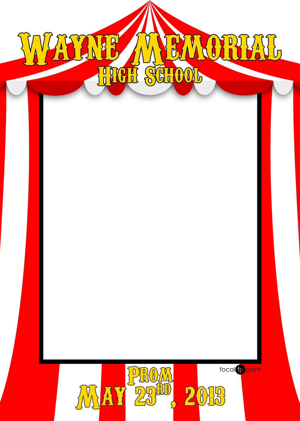 border_circus_2_V copy.jpg