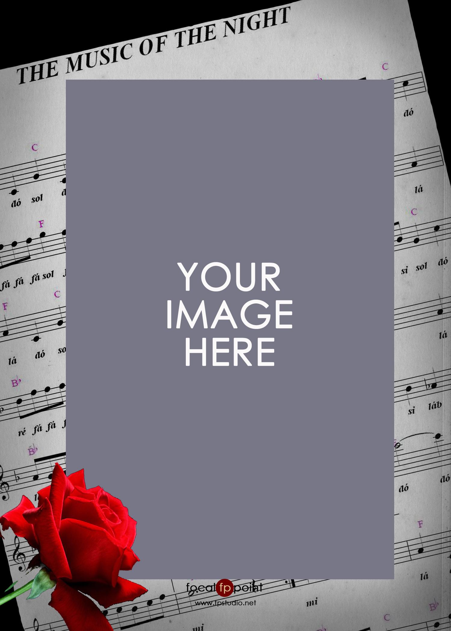 border_music_1_V copy.jpg