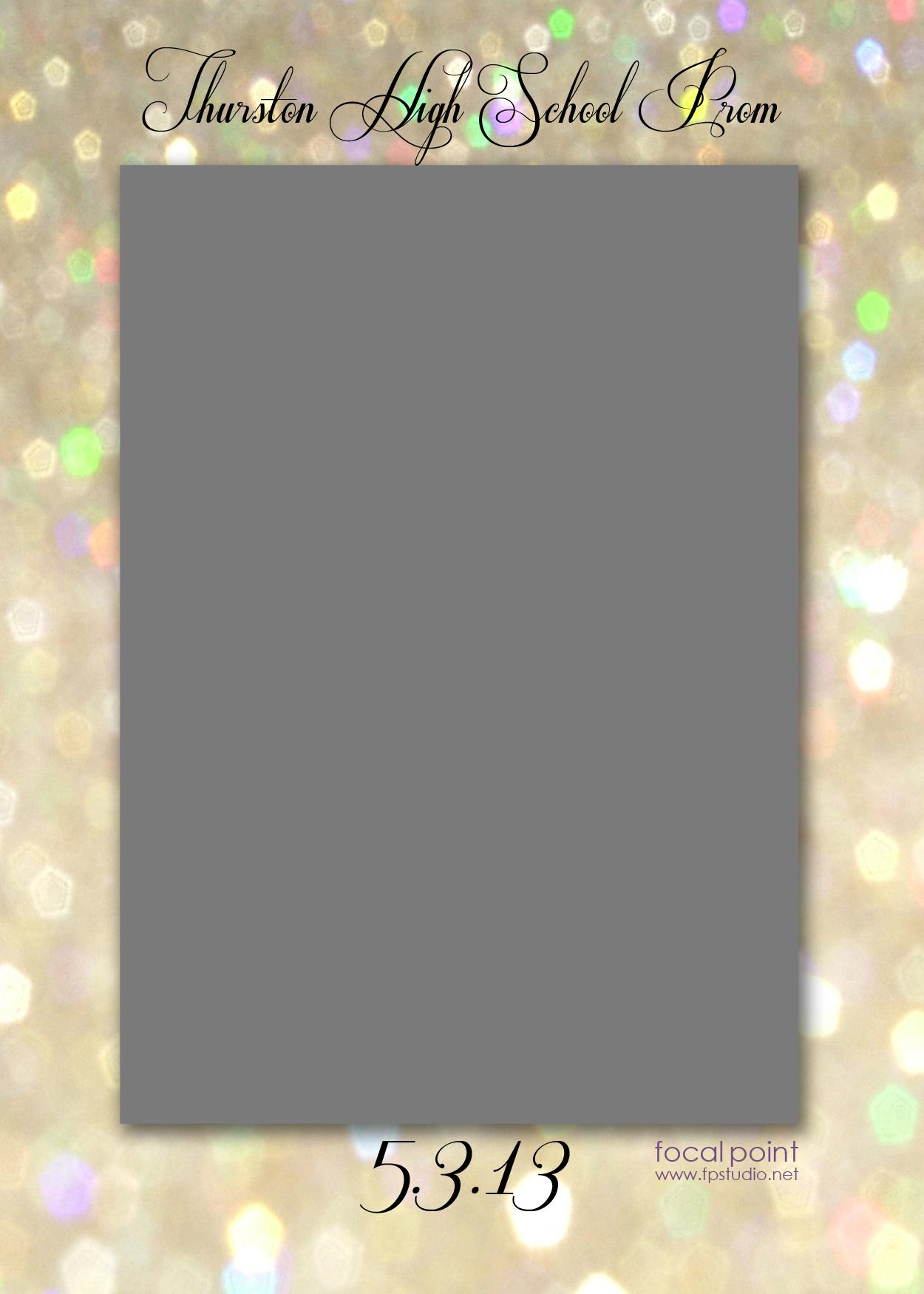 border_plain_10_V copy.jpg