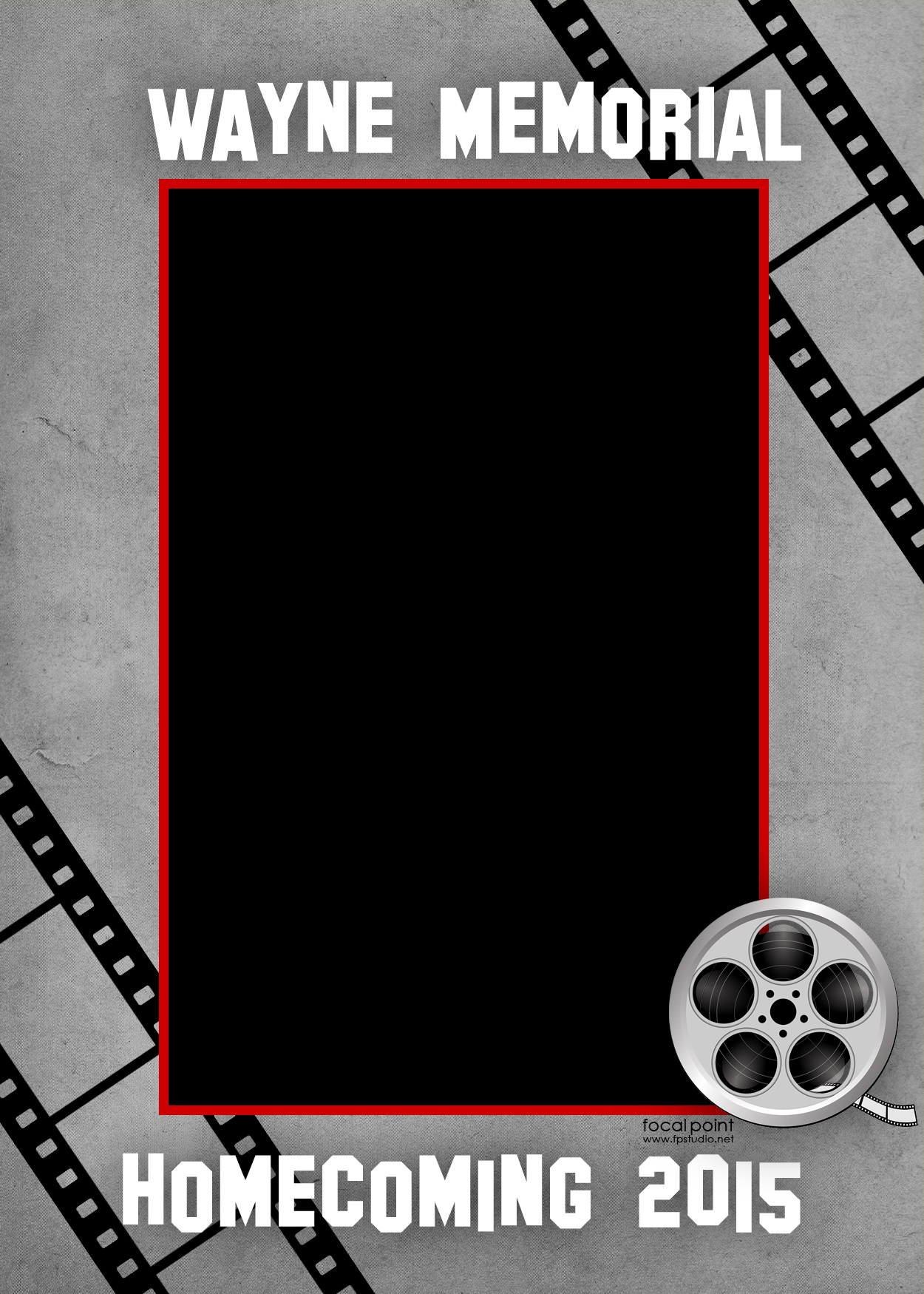 border_redcarpet&movies_1_V copy.jpg