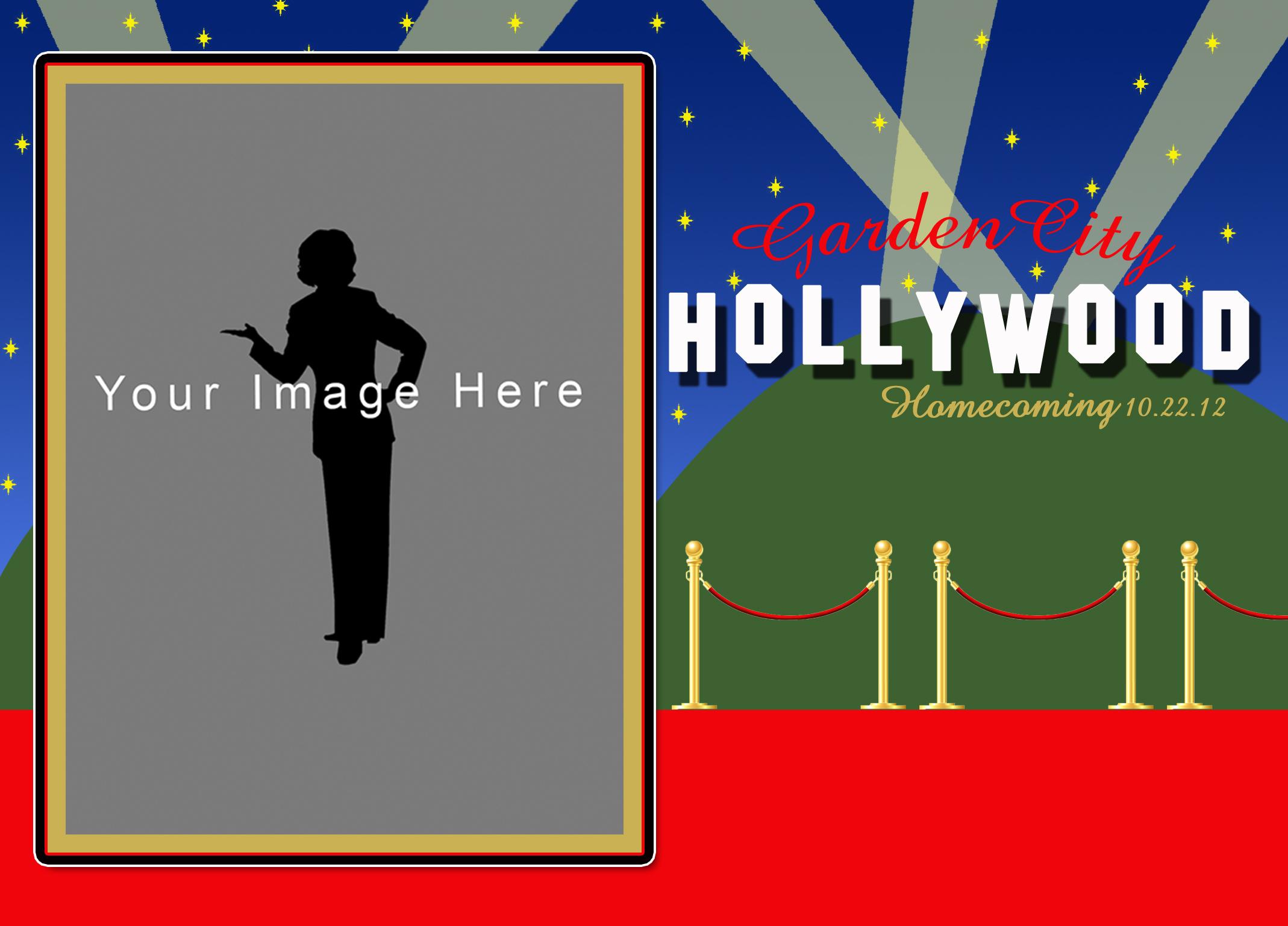 border_redcarpet&movies_5_V copy.jpg