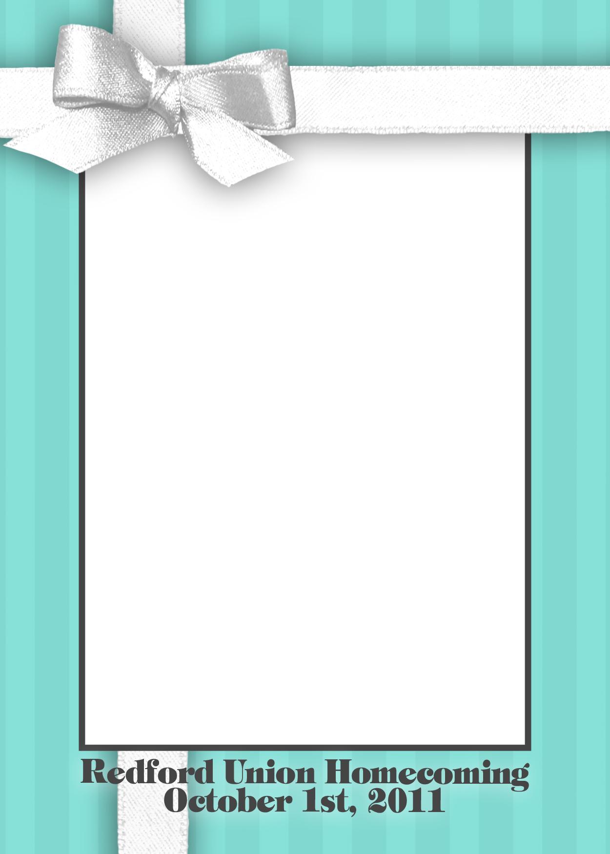 border_plain_8_V copy.jpg