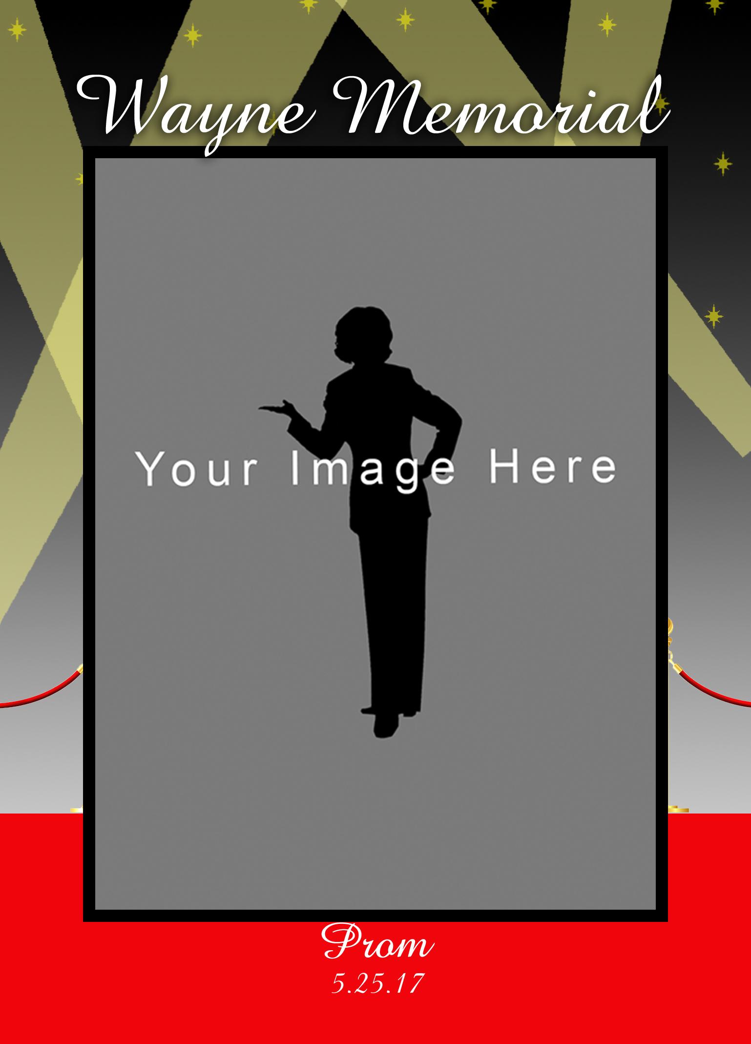 border_redcarpet&movies_6_V copy.jpg