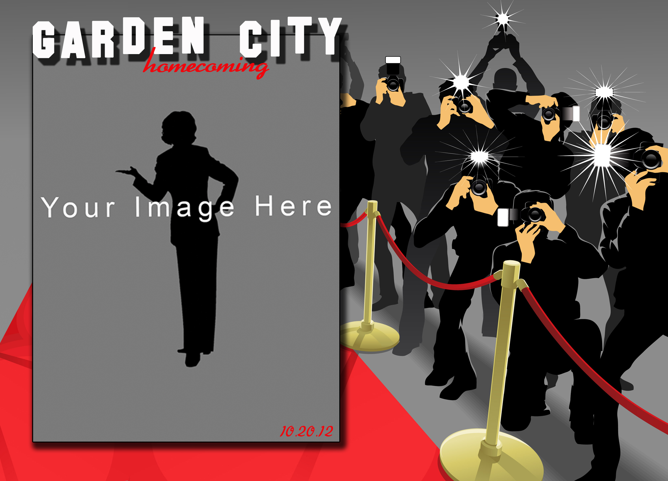 border_redcarpet&movies_3_V copy.jpg
