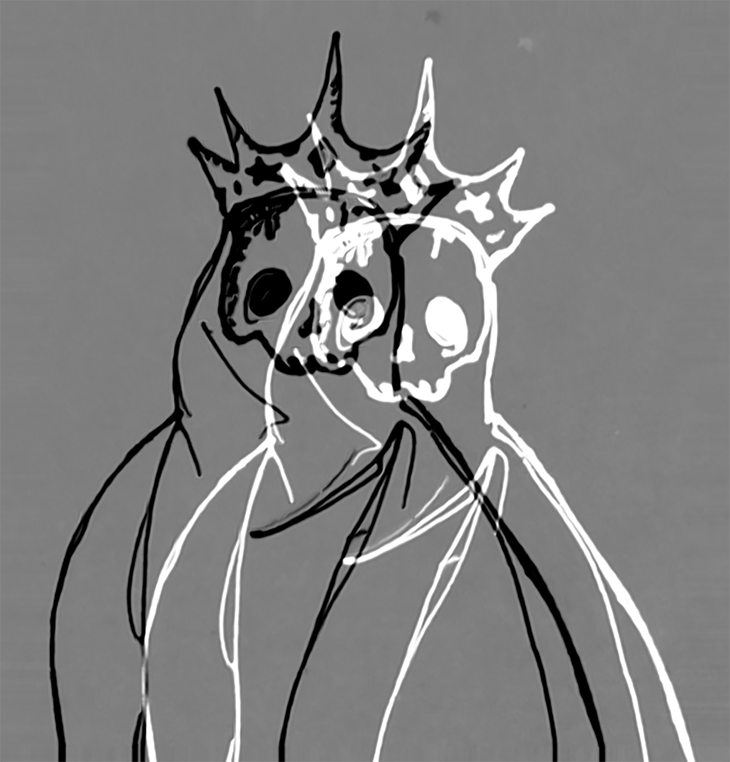 skullbaby prince2.jpg