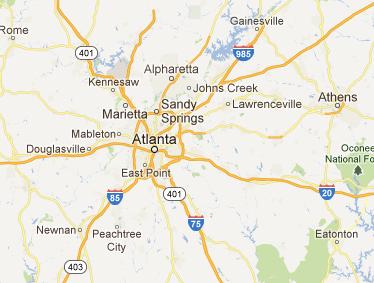 map of greater atlanta.png