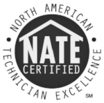north american technical excellence - nate