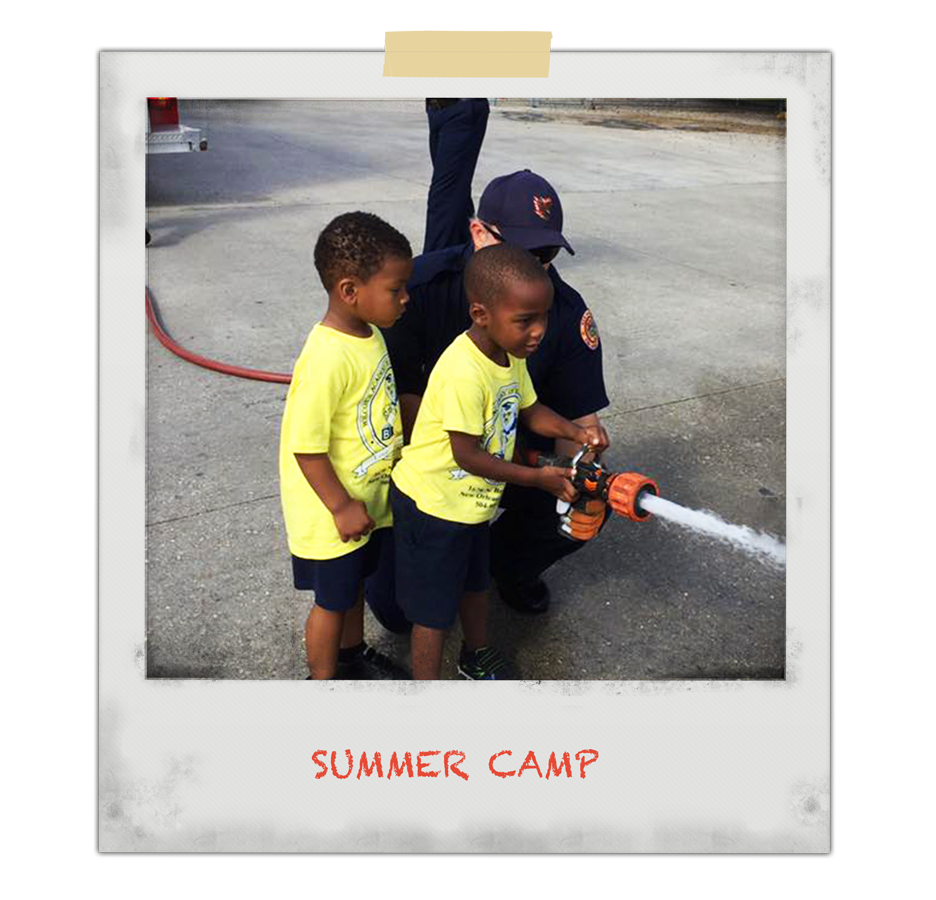 wael-summer-camp-img.png
