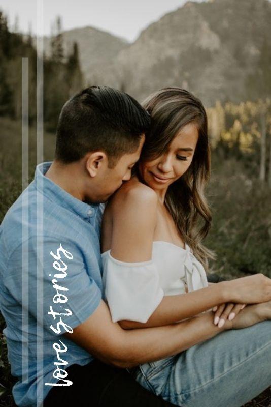 love+stories.jpg