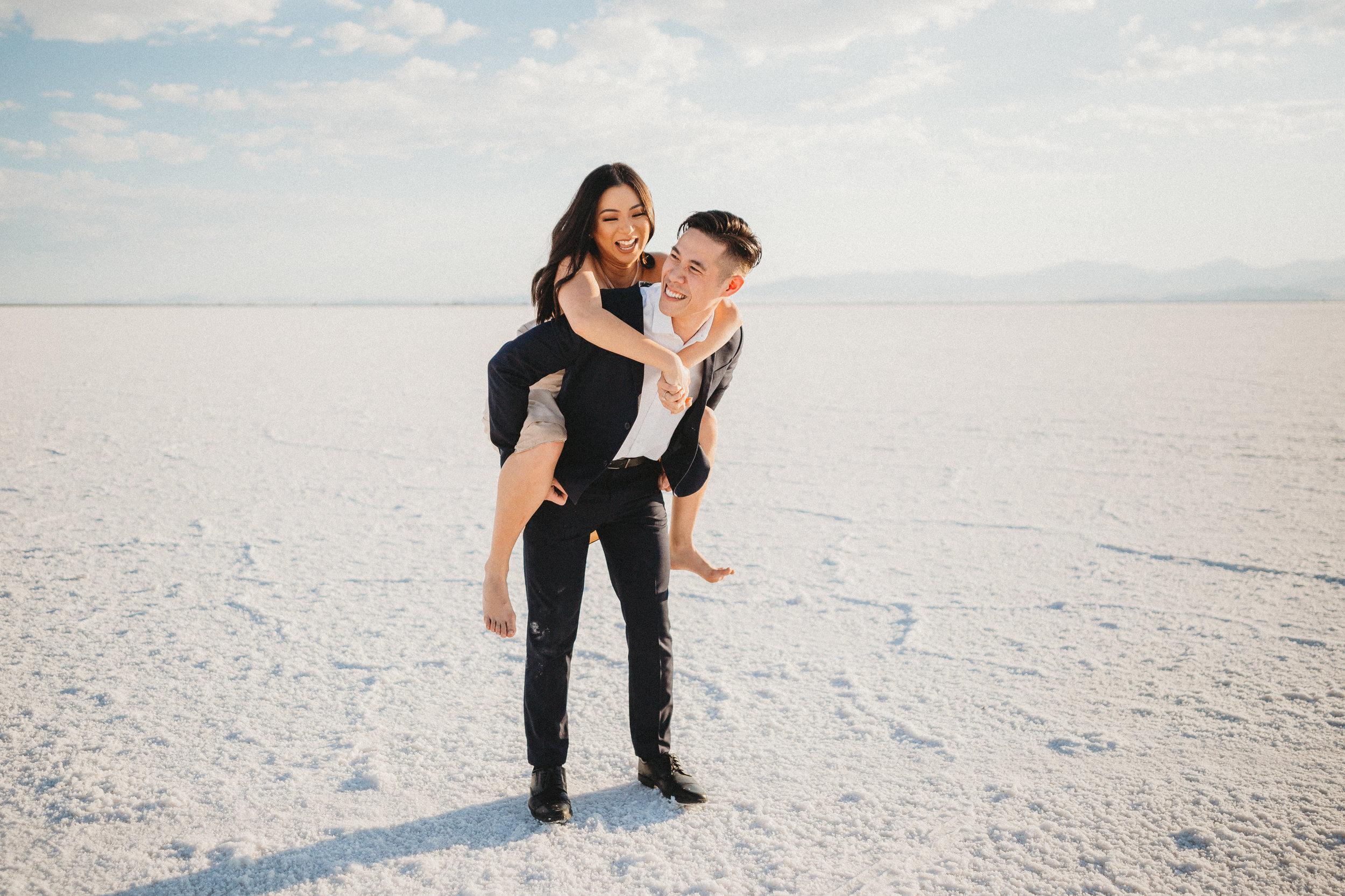 Christina&sam92.jpg