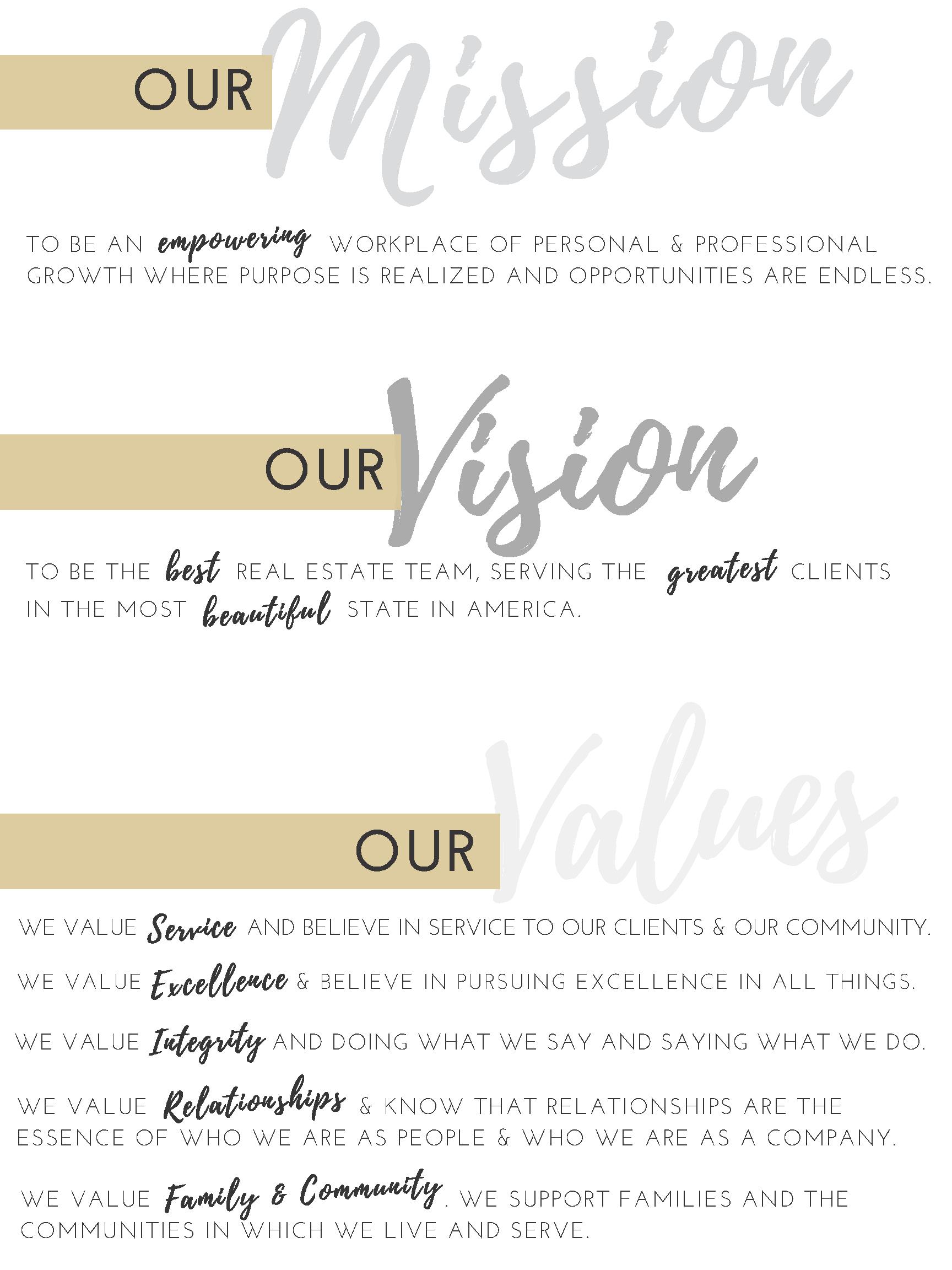 Mission, Vision & Values (2)_96 dpi.png
