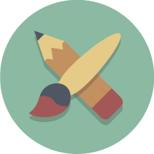 brush-pencil.png