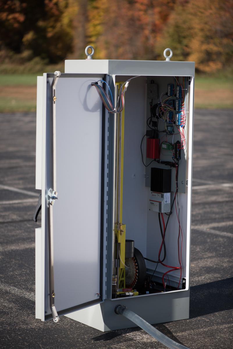 EnergyIntel002ForV1Website.JPG