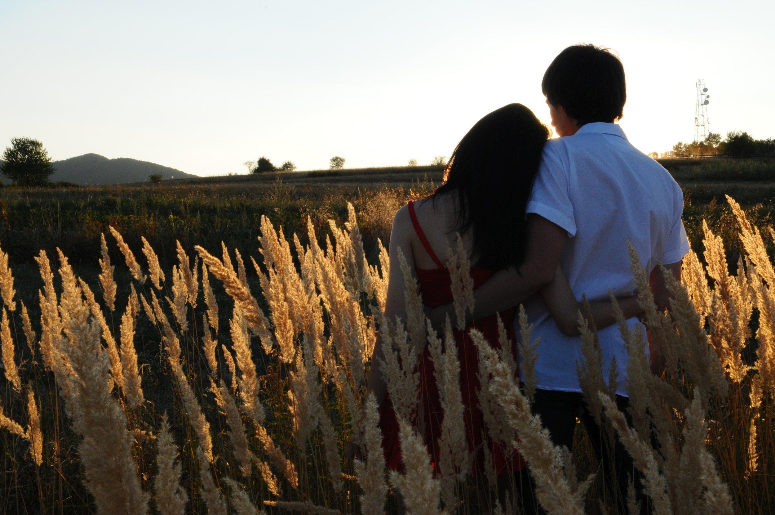 couple-1343944.jpg