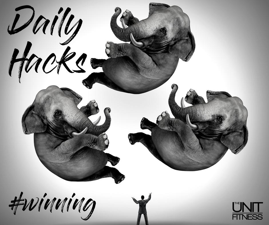 daily hacks blog.png