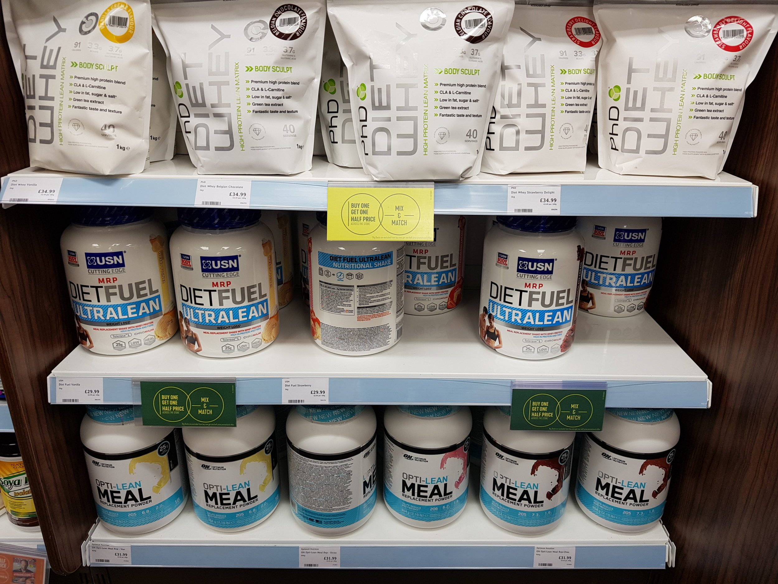 diet whey protein.jpg