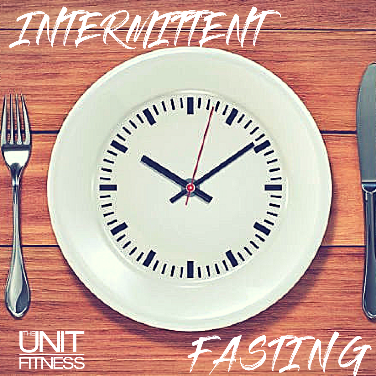 intermittent fasting benefits.png