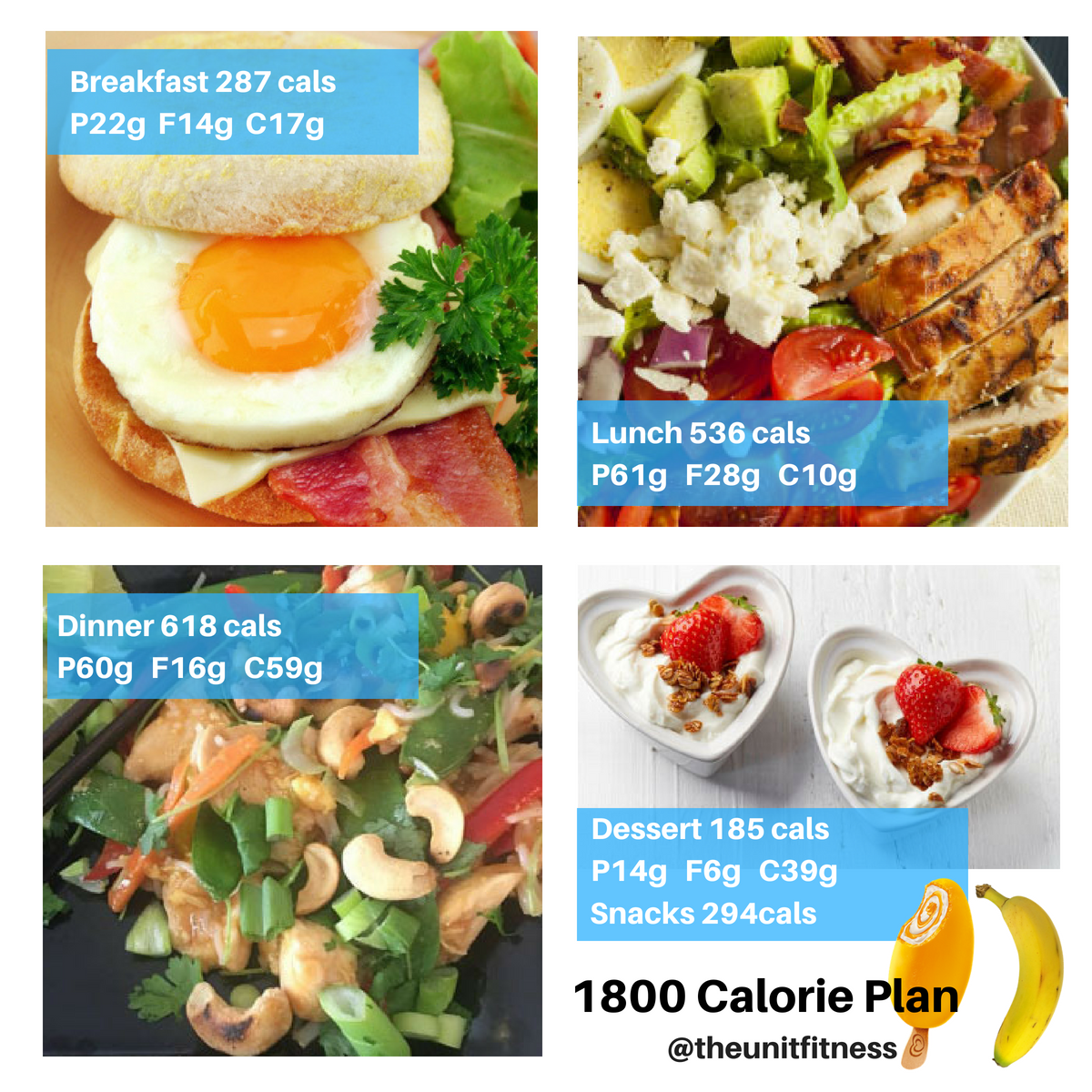 1800 calorie day meal plan.png