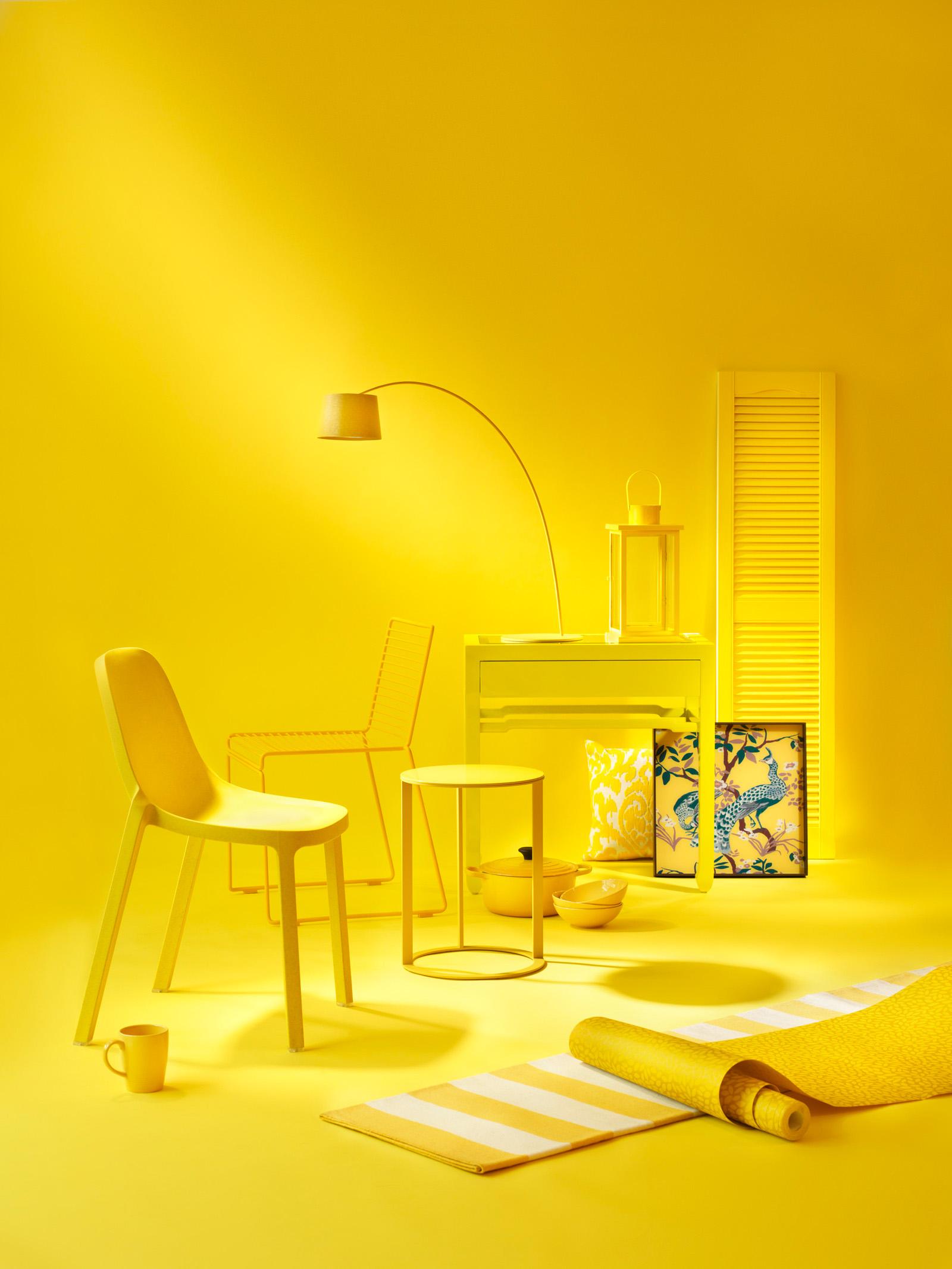 218807-10855136-RF13007GLB_EDT_Yellow_jpg.jpg