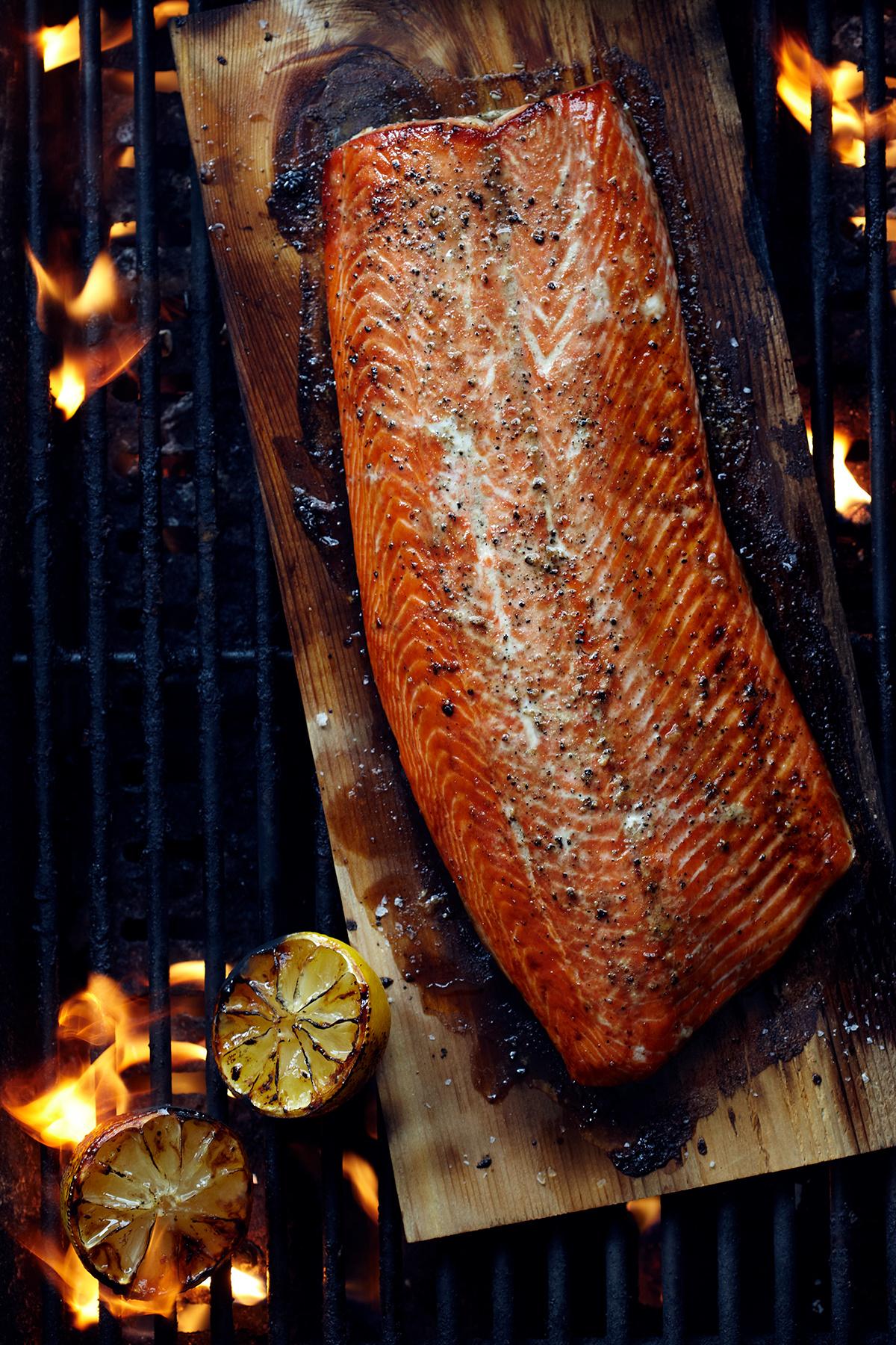 11016FDM-KLD-Salmon.jpg