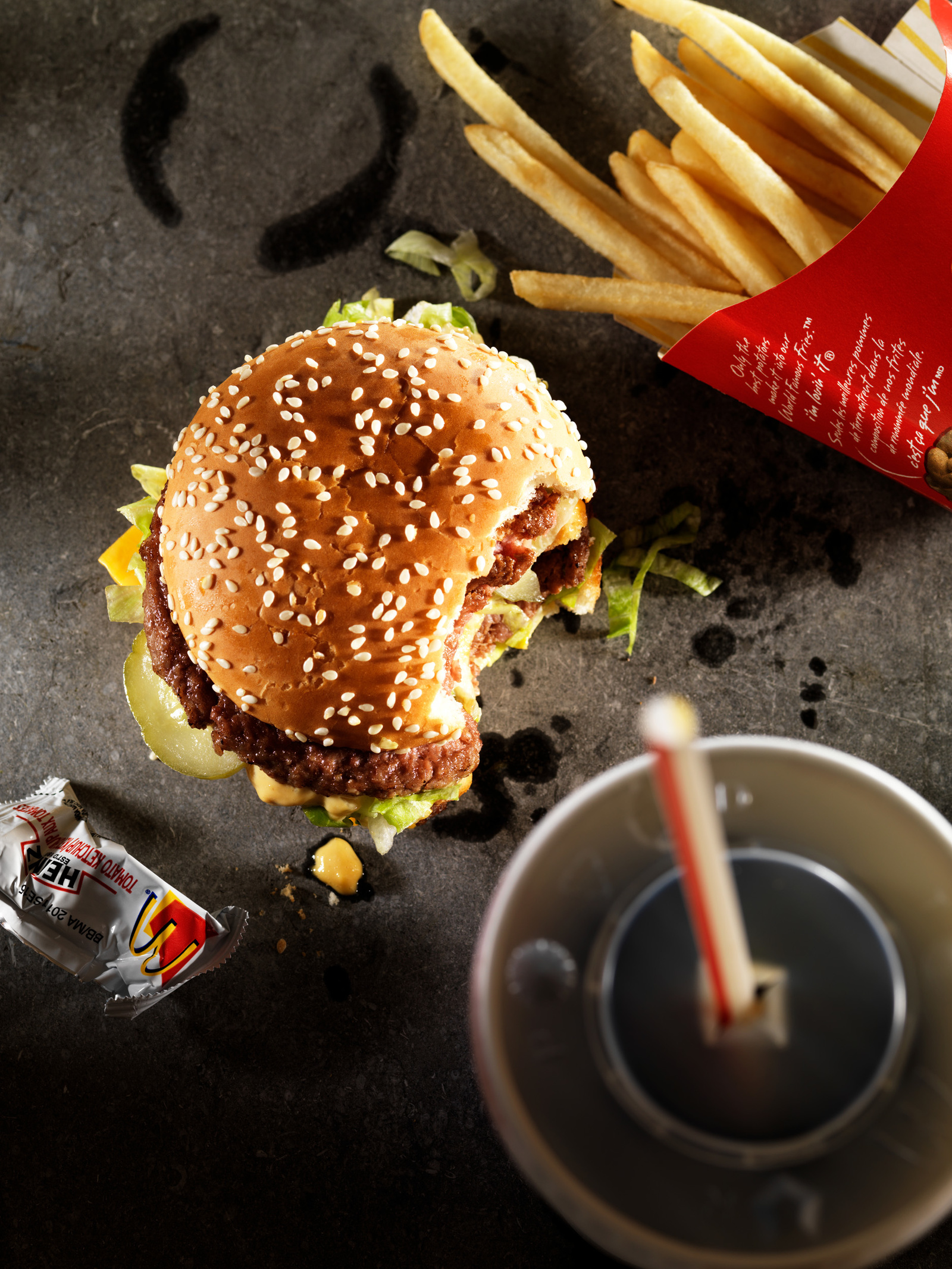 218807-10896498-McDonald_Selects_0001_jpg.jpg