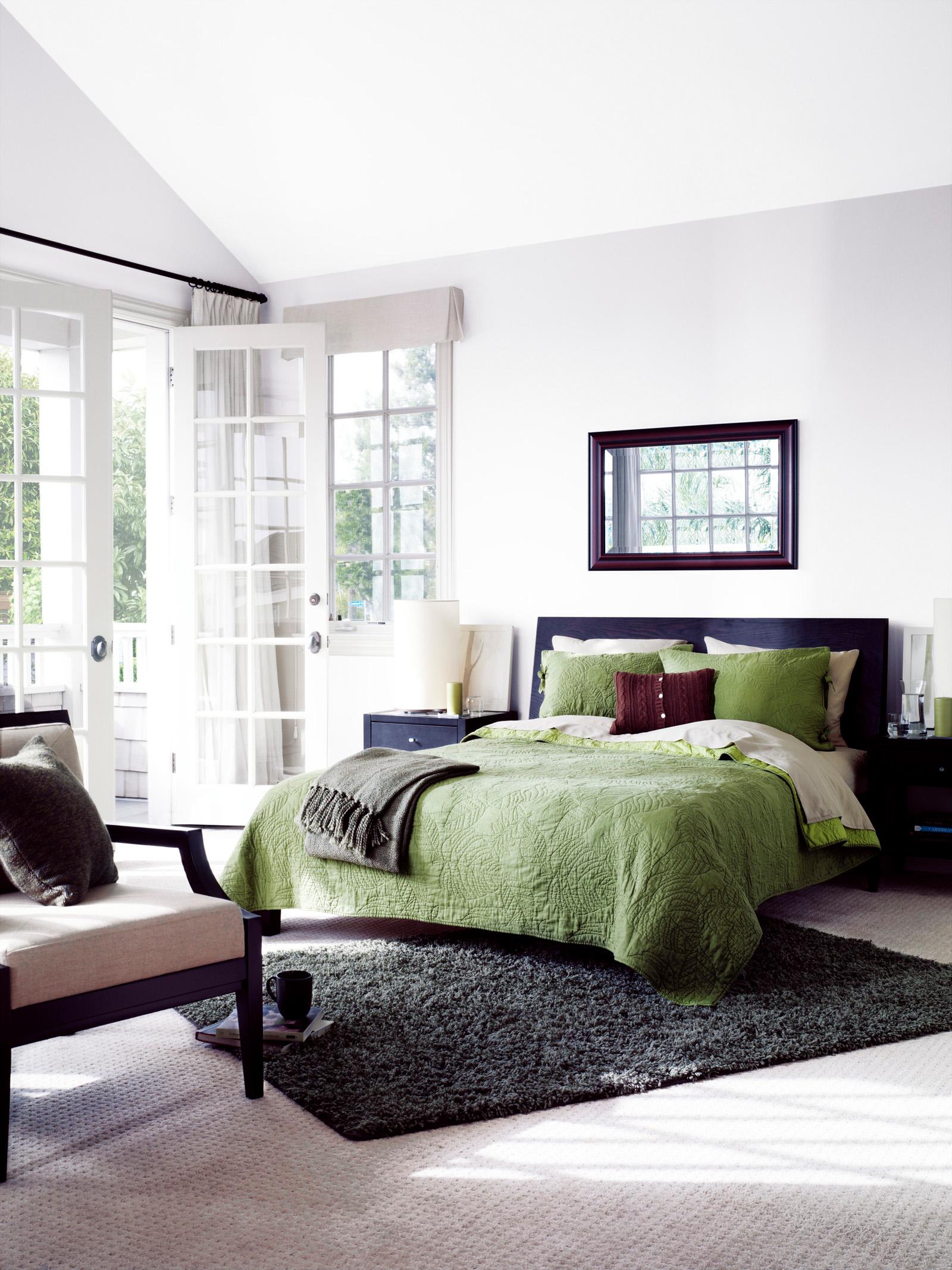 218807-10854097-JGA06003_Bedroom_jpg.jpg
