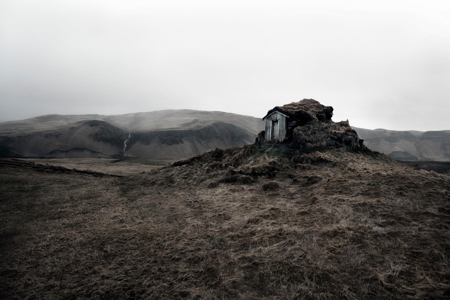 218807-11227730-Iceland_Day02-000281_jpg.jpg