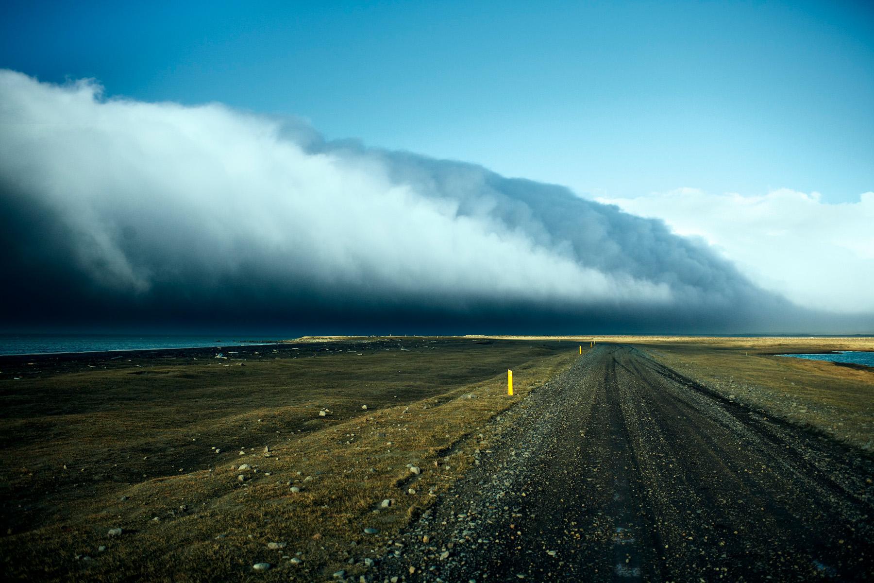 218807-11227738-Iceland_Day06-02-001984_jpg.jpg
