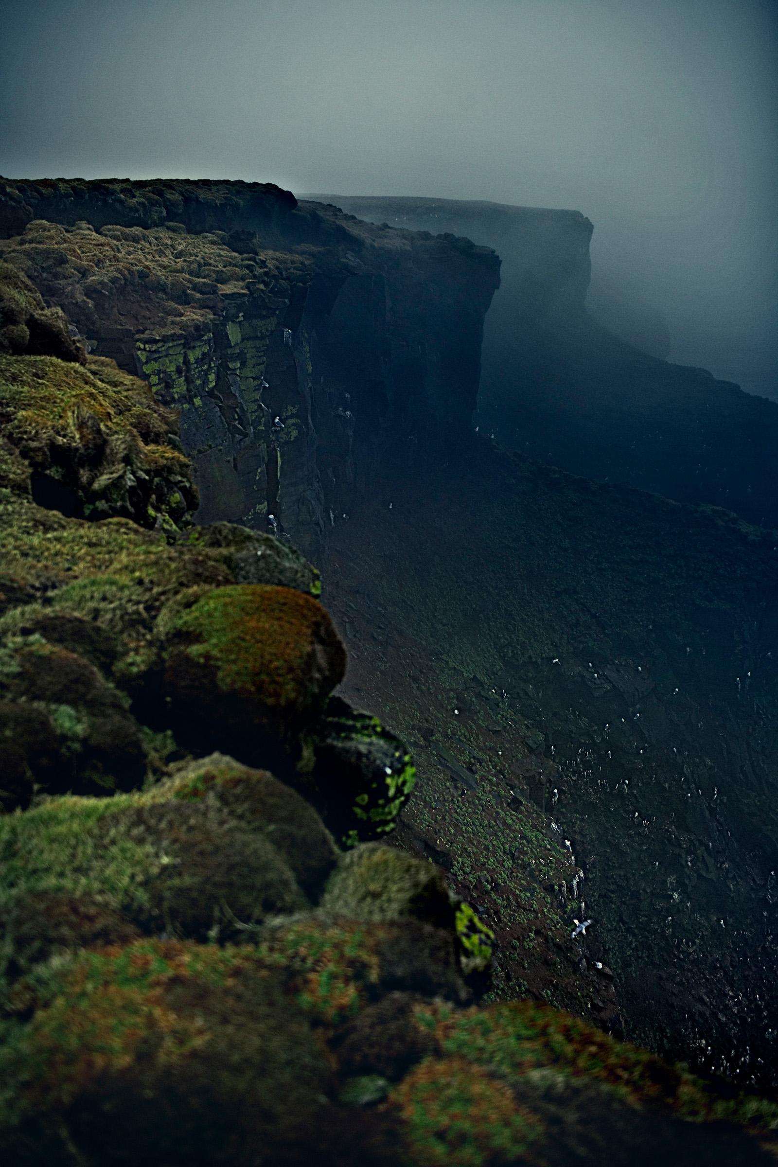 218807-11227736-Iceland_Day06-02-001944_jpg.jpg
