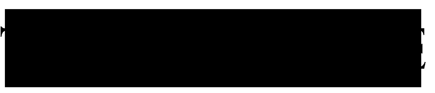 toh_logo_darker_blue_300ppi-1_Black.png