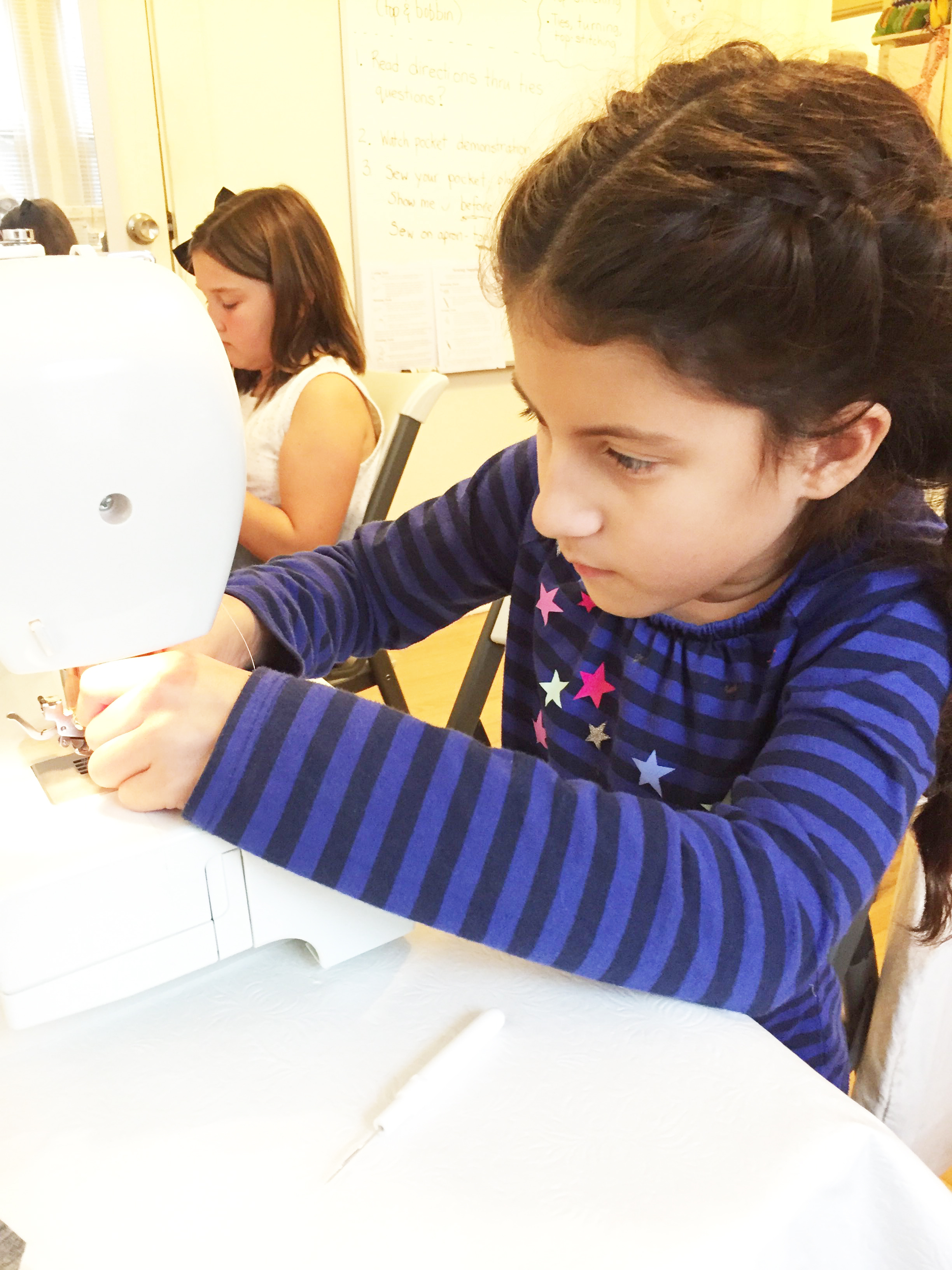 Cottage-Arts_Bakersfield_Sewing-Classes